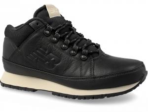 Чоловічі черевики New Balance Hl 754Nn