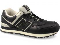 Мужские ботинки New Balance Ml 574Luc