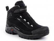 Men's boots Salomon Deemax 3 Ts Wp 404734
