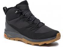 Мужские ботинки Salomon Outsnap Cswp 409220