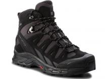 Mens shoes Salomon Quest Prime Gore-Tex 404637