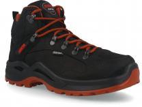 Мужские ботинки Scooter Ranger M1220CS-2700
