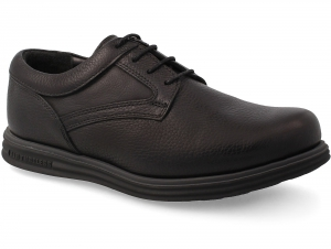 Men's shoes Greyder Antishok 03501-51381