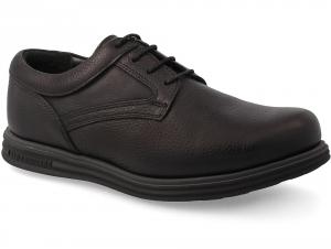 Мужские туфли Greyder Antishok 03501-51381