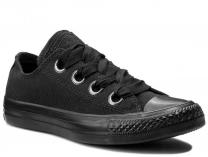 Кеды Converse Chuck Taylor All Star Big Eyelets Low  1 559923C