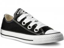 Кеды Converse Chuck Taylor All Star Big Eyelets 7 559936C