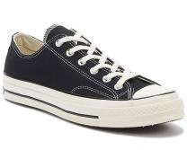 Мужские кеды Converse All Star Chuck 70 Ox 162058C