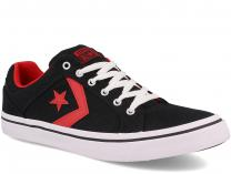 Men's canvas shoes Converse Cons El Distrito Ox 159787C