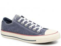 Men's canvas shoes Converse Ctas Ox 159539C