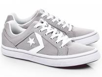 Мужские кеды Converse Star Player Ox 159791C