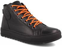 Men's shoes Forester Palabruce Boot 70128-01