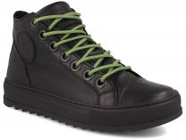 Мужские кеды Forester Palabruce Boot 70128-28