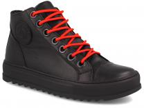 Men's shoes Forester Palabruce Boot 70128-47