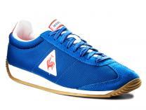 Мужские кроссовки Le Coq Sportif Quartz Gum Blue 1810723-LCS