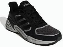 Męski sportowe Adidas 90S Valasion EG2882