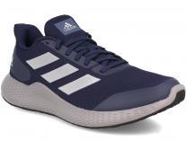 Мужские кроссовки Adidas Edge Gameday EH3373
