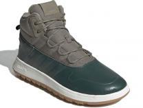 Мужские кроссовки Adidas Fusion Storm EE9707