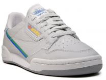 Men's sportshoes Adidas Originals Continental 80 CG7128