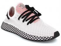 Мужские кроссовки Adidas Originals Deerupt Runner DB2686