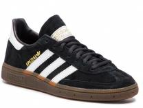 Мужские кроссовки Adidas Originals Handball Spezial DB3021
