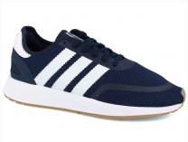 Мужские кроссовки Adidas Originals Iniki Runner BD7816 N 5923
