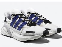 Мужские кроссовки Adidas Originals LXCON DB3528