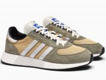 Mens sneakers Adidas Originals Marathon Tech G27416