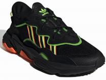 Мужские кроссовки Adidas Originals Ozweego EE5696