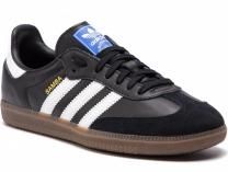 Men's sportshoes Adidas Originals Samba Og B75807