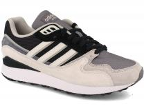 Męski sportowe Adidas Originals Ultra Tech B37918