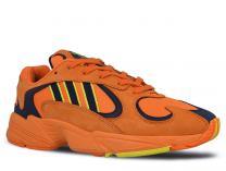 Мужские кроссовки Adidas Originals Yung-1 B37613