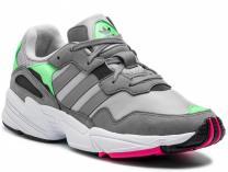 Мужские кроссовки Adidas Originals Yung-96 F35020