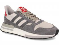 Men's sportshoes Adidas Originals Zx 500 Rm B42204