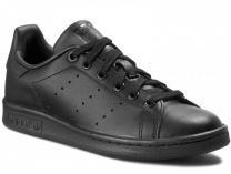 Мужские кроссовки Adidas Stan Smith M20327
