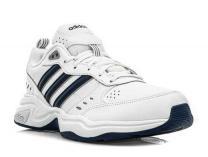 Мужские кроссовки Adidas Strutter EG2654
