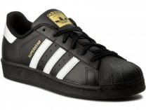 Men's sportshoes Adidas Superstar Found B27140
