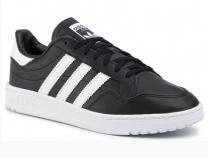 Męski sportowe Adidas Team Court EF6048