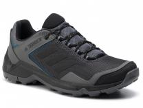 Men's sportshoes Adidas Terrex Eastrail BC0972