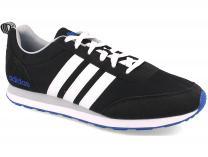 Мужские кроссовки Adidas V Run Vs AW4696