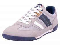 Мужские кроссовки Alpine Crown ACS-200108-001