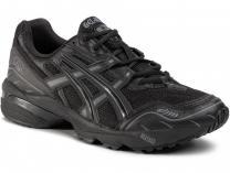 Мужские кроссовки Asics Gel-1090 1021A275-001