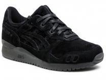 Мужские кроссовки Asics Gel-Lyte III Og 1201A050-001