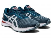 Чоловічі кросівки Asics Gel-Nimbus 22 1011A680-404