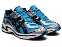 Мужские кроссовки Asics Gel-Preleus 1201A084-408