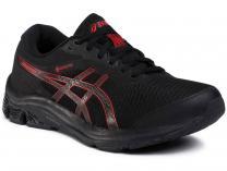 Чоловічі кросівки Asics Gel-Pulse 12 G-Tx 1011A848-001