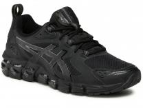 Мужские кроссовки Asics Gel-Quantum 90 1201A064-001