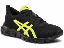 Мужские кроссовки Asics Gel-Quantum Lyte 1201A235-005