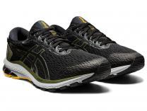 Чоловічі кросівки Asics Gt-1000 9 G-Tx 1011A889-001