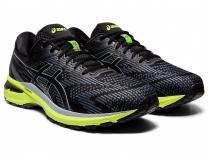 Чоловічі кросівки Asics Gt-2000 8 1011A690-011