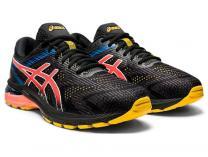 Чоловічі кросівки Asics Gt-2000 8 Trail 1011A671-004